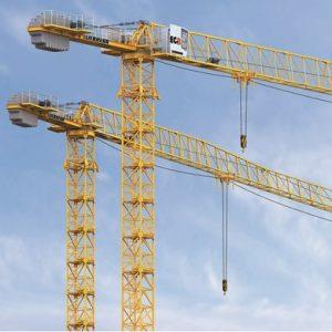 liebherr-150ec-b-6-litronic-flat-top-crane
