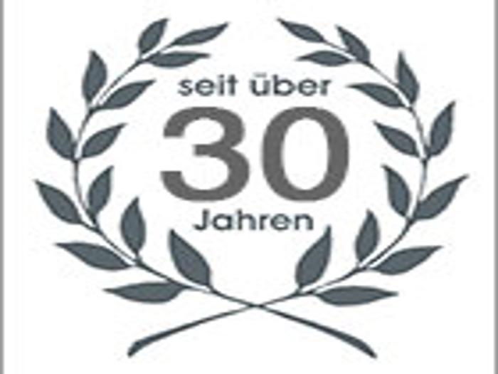 30 Jahre Wedekind Baumaschinen GmbH